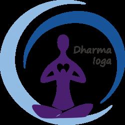 Dharma Ioga